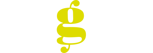 Mr. Gilda Comunicación Chula by Santi Buades